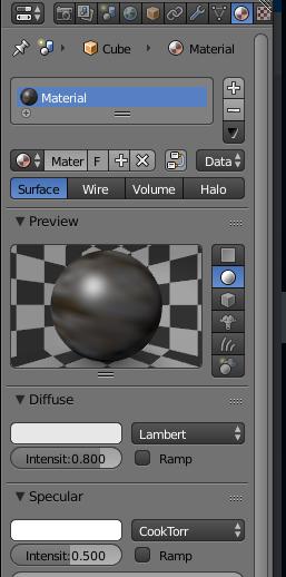 3D - 001 Game Creator