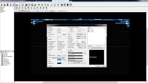 Home - 001 Game Creator - Make Games  No Coding