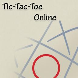 Tic-Tac-Toe Online